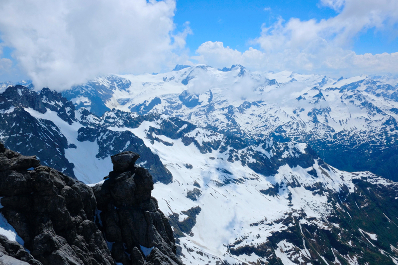 Mount Tilist_Switzerland copy 12
