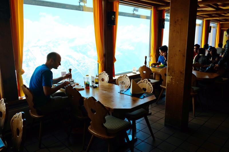 Mount Tilist_Switzerland copy 16
