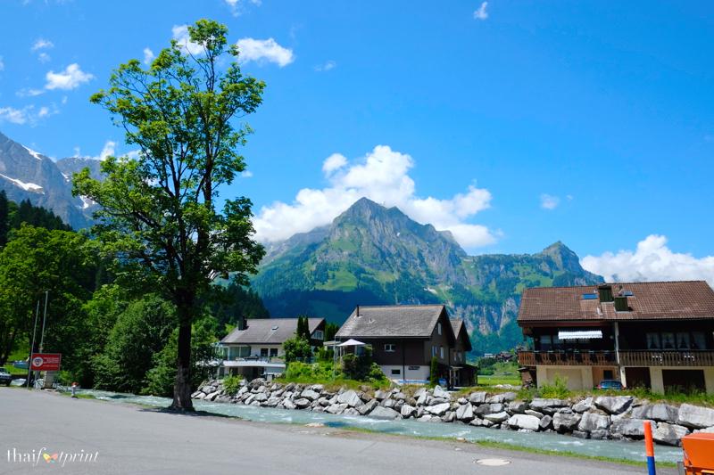 Mount Tilist_Switzerland copy 2
