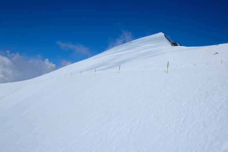 Mount Tilist_Switzerland copy 28