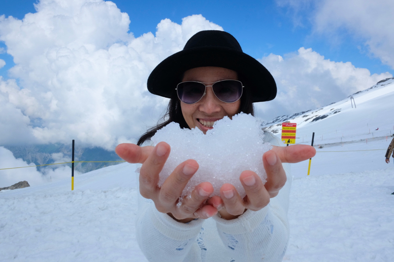 Mount Tilist_Switzerland copy 32