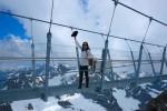 กระซิบรักบนยอดเขาทิลิสต์ที่ความสูง 10,000 ฟุต – Switzerland