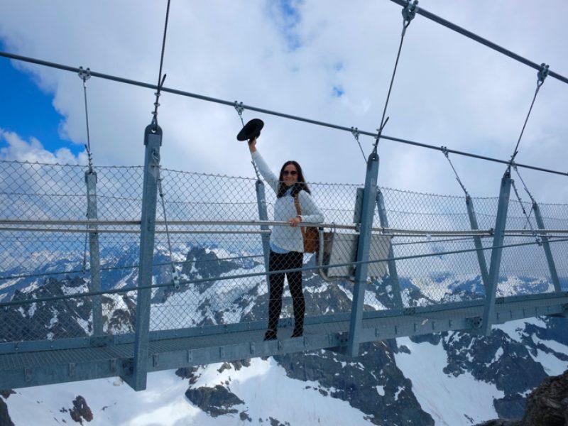 \Mount Tilist_Switzerland copy 34\