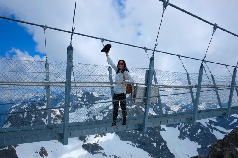 Mount Tilist_Switzerland copy 34