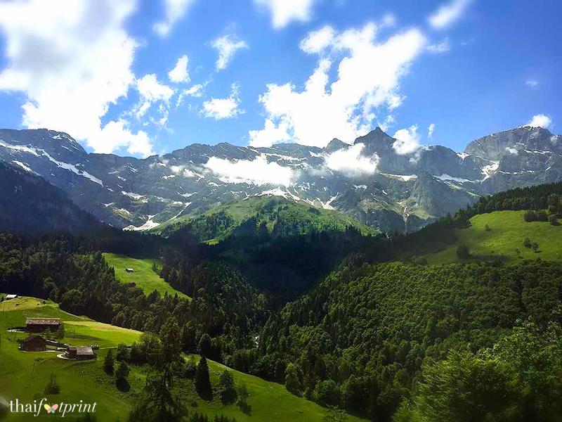 Mount Tilist_Switzerland copy 41