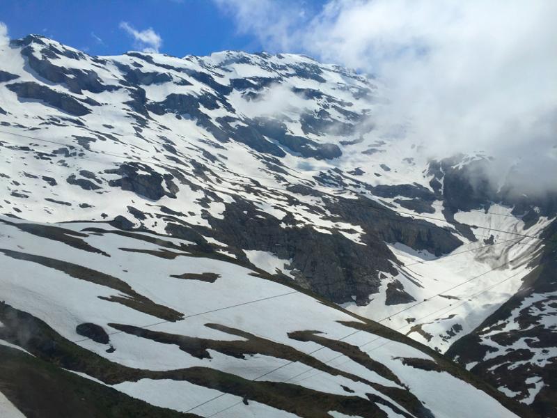 Mount Tilist_Switzerland copy 46
