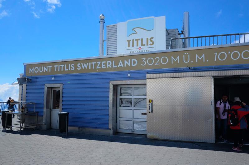 Mount Tilist_Switzerland copy 7