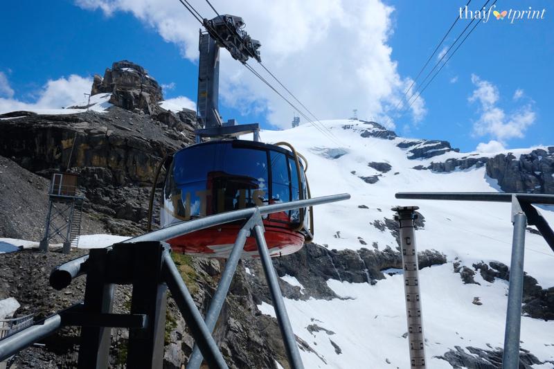 Mount Tilist_Switzerland copy 8