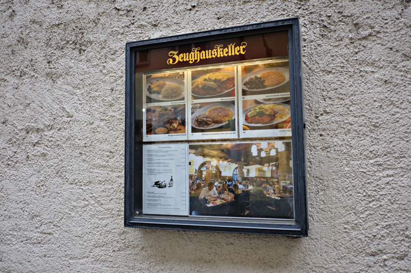Zeughauskeller_Zurich copy 3_resize