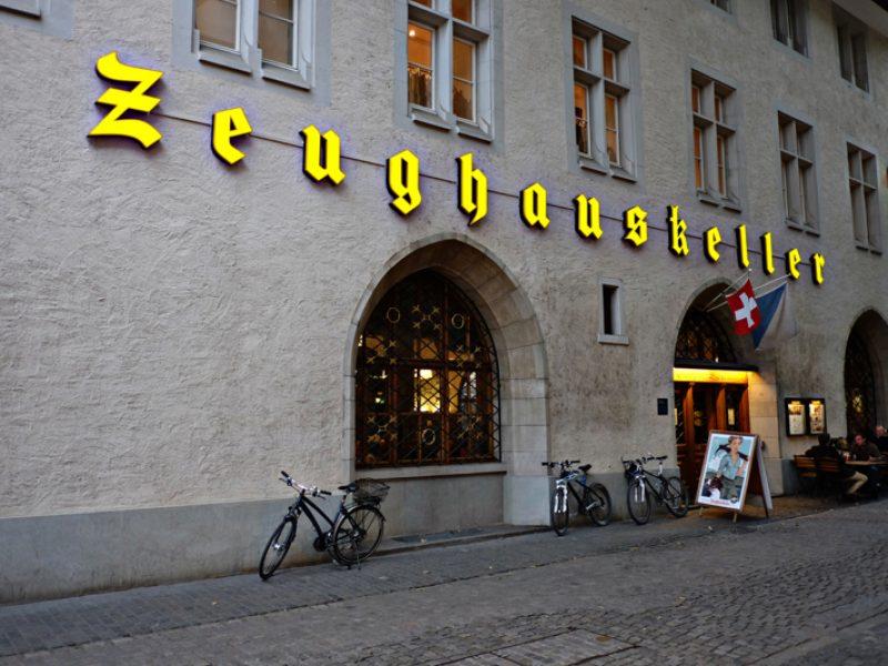 \Zeughauskeller_Zurich copy 4_resize\