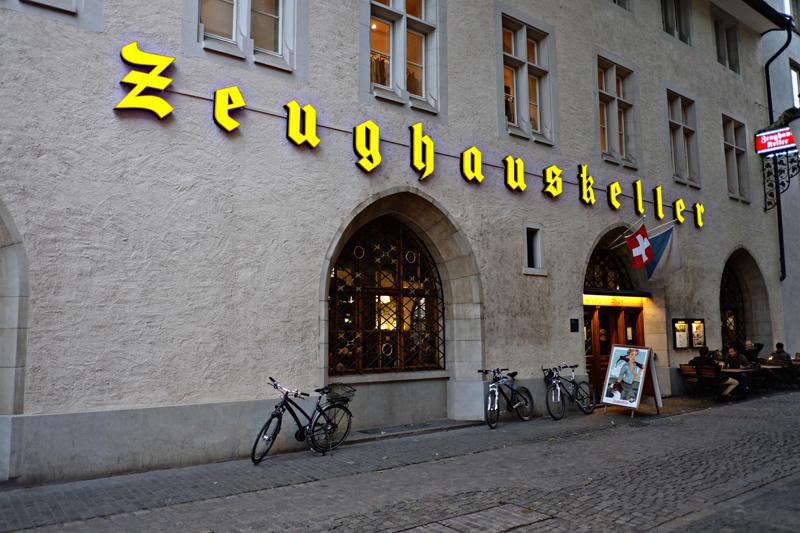 Zeughauskeller_Zurich copy 4_resize