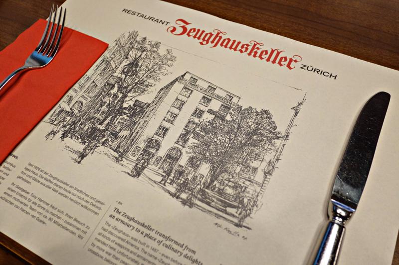 Zeughauskeller_Zurich copy 6_resize