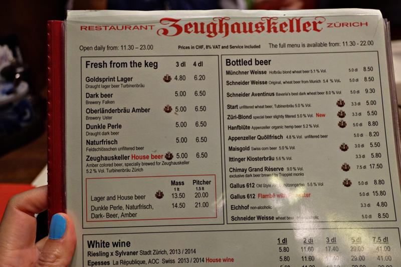 Zeughauskeller_Zurich copy 7_resize