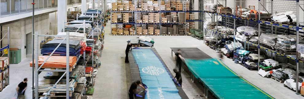 freitag factory
