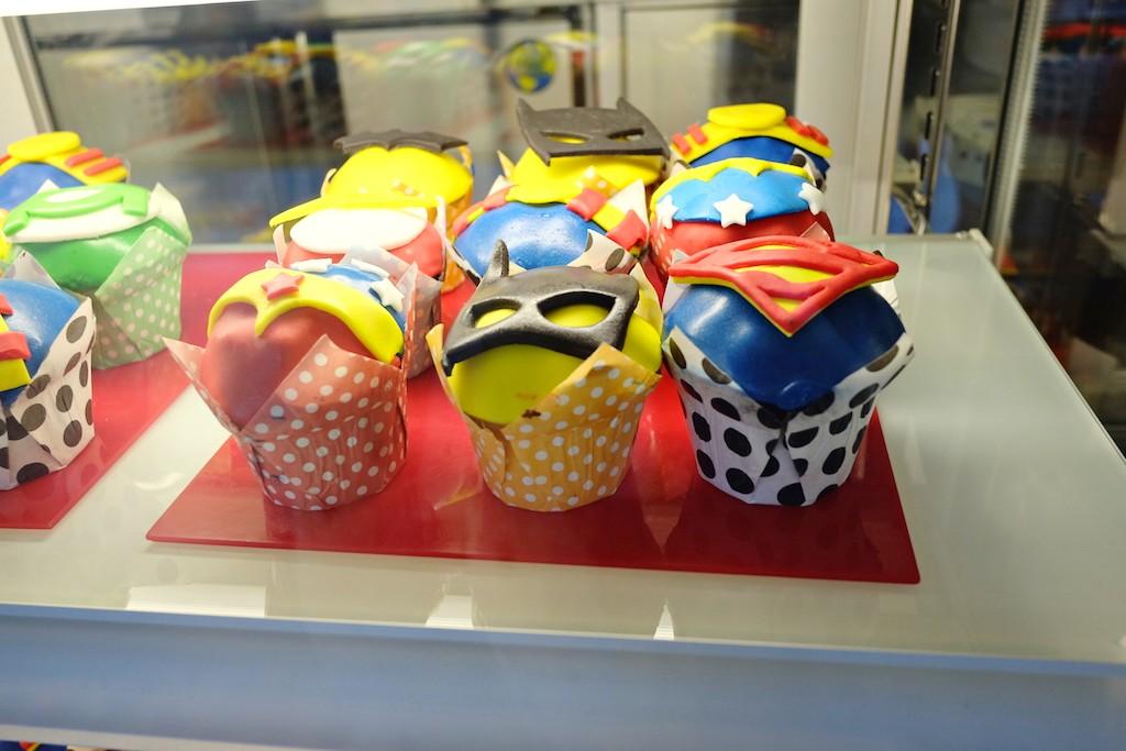 DC Superheroes Cafe Singapore copy 51