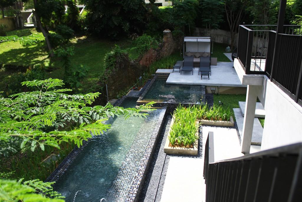 LLOYD'S INN SINGAPORE - WWW.LLOYDSINN.COM_Dipping Pool 4