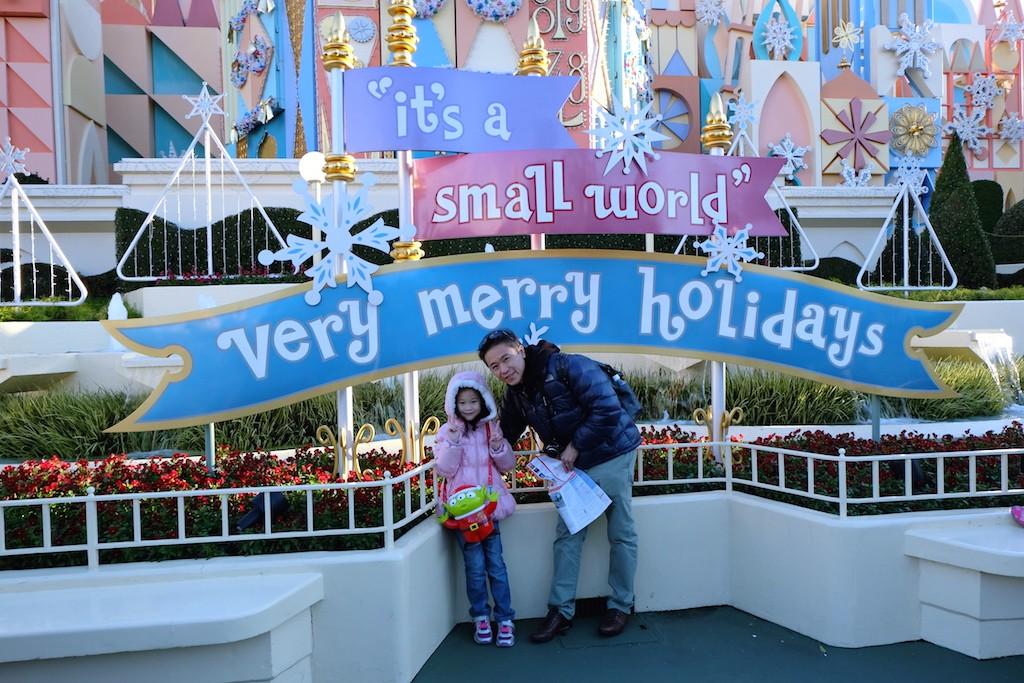 Tokyo Disneyland copy 19
