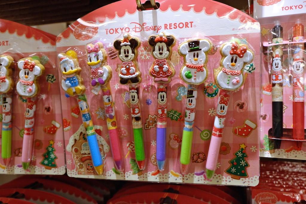 Tokyo Disneyland copy 4