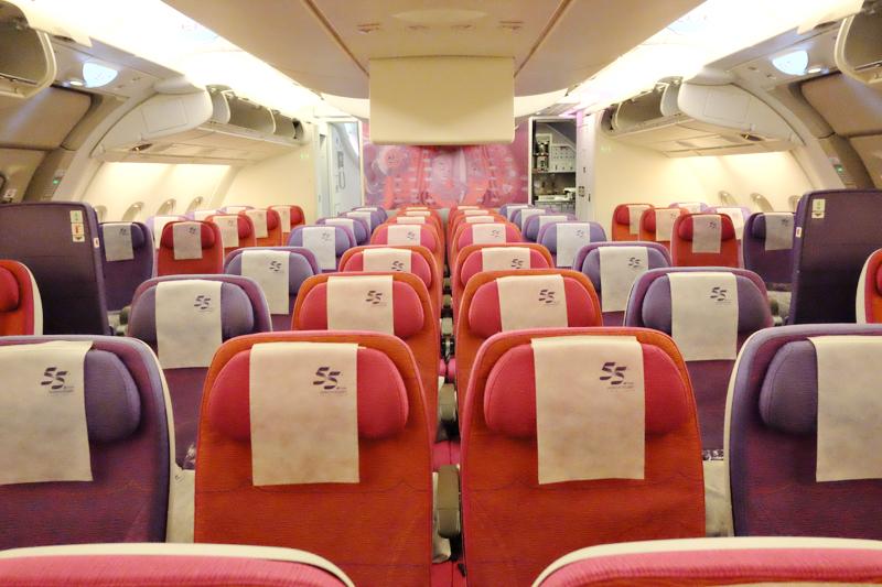 A380 BKK_LONDON copy 11