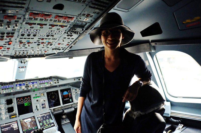 A380 BKK_LONDON copy 120