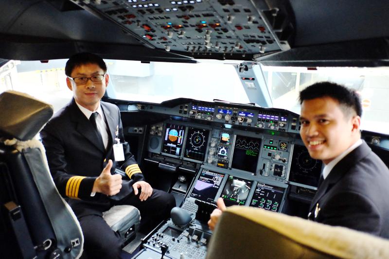 A380 BKK_LONDON copy 121