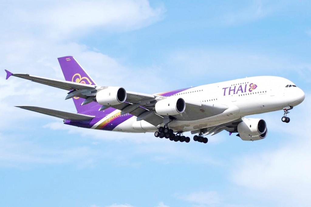A380 BKK_LONDON copy 124