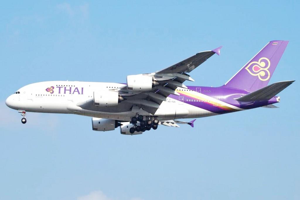 A380 BKK_LONDON copy 126