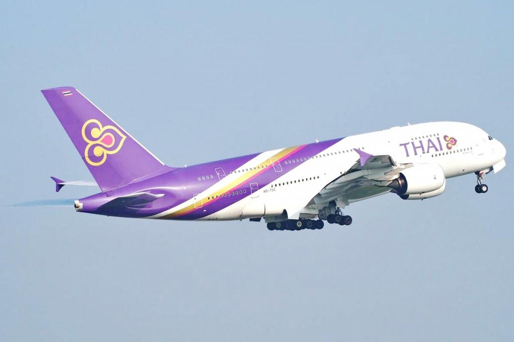 A380 BKK_LONDON copy 127