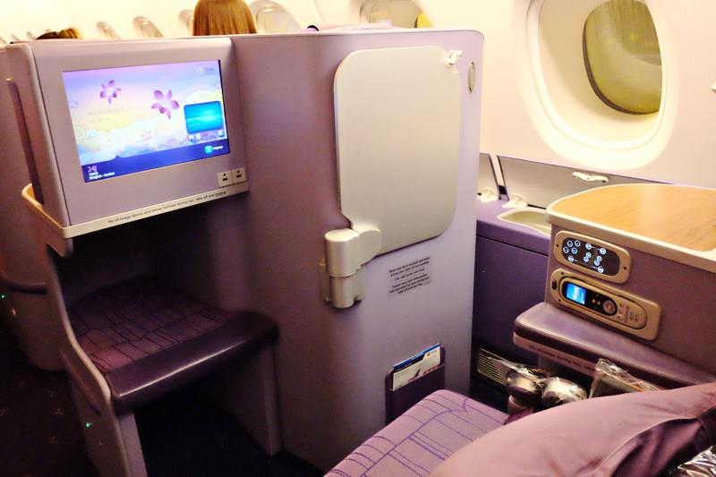 A380 BKK_LONDON copy 17
