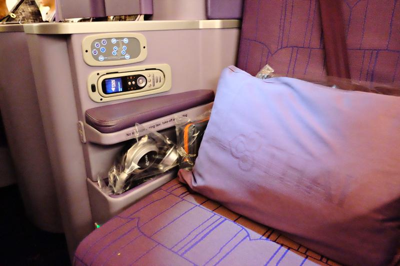 A380 BKK_LONDON copy 18