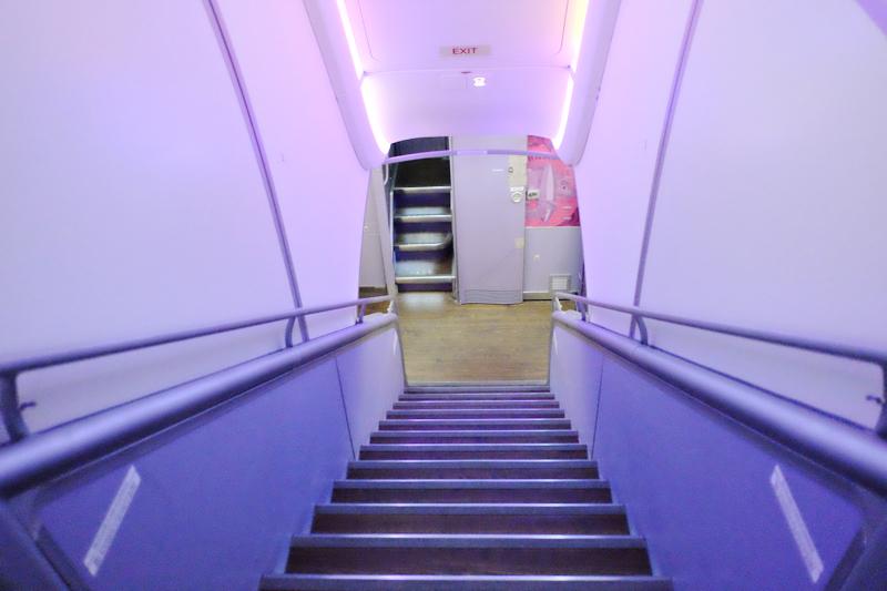 A380 BKK_LONDON copy 2