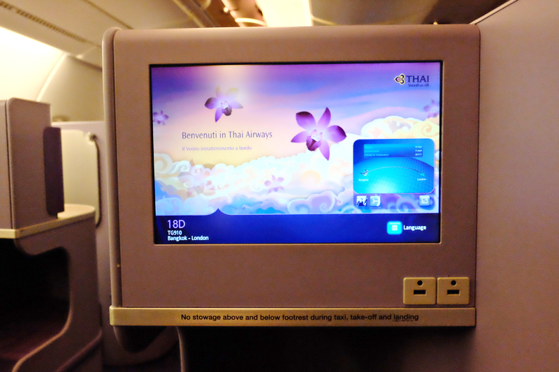 A380 BKK_LONDON copy 21