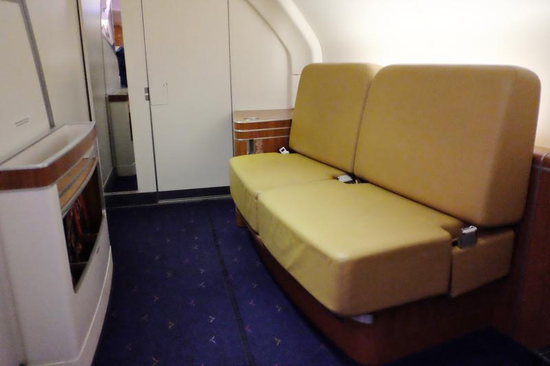 A380 BKK_LONDON copy 4