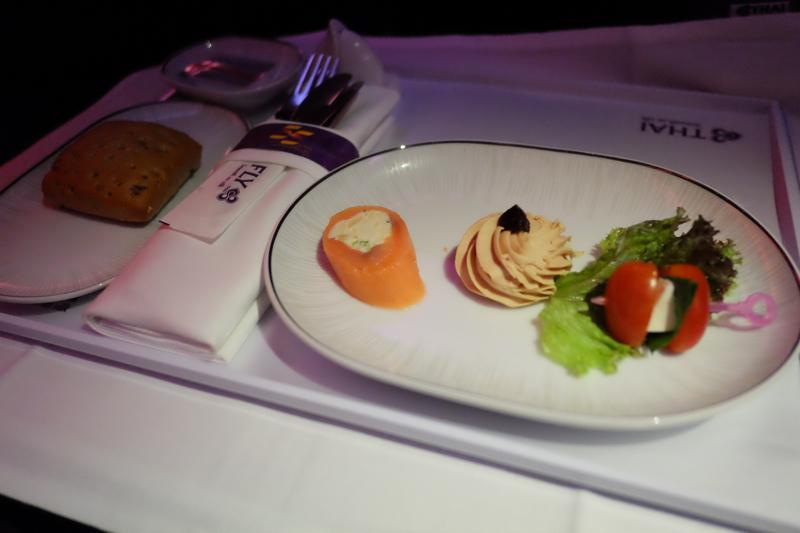 A380 BKK_LONDON copy 49