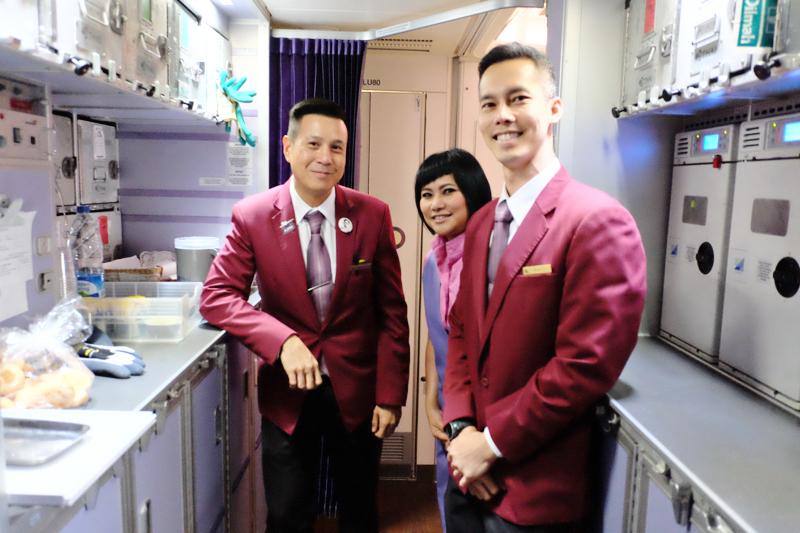 A380 BKK_LONDON copy 74