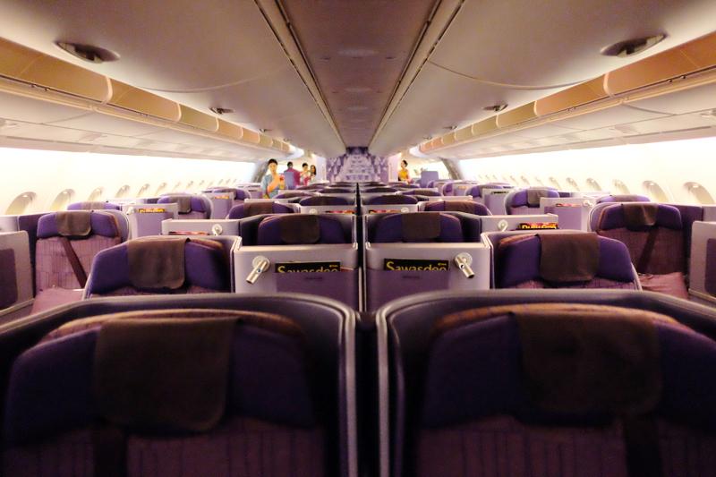 A380 BKK_LONDON copy 9