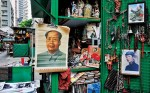 10 ตลาดนัดชื่อดังในตำนานของฮ่องกง