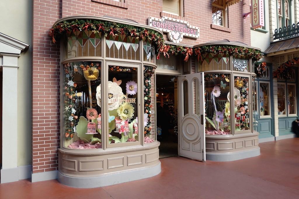 Tokyo Disneyland copy 15