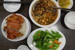 Delicious Kitchen ข้าวหน้าหมูทอดสูตรเด็ดอร่อยล้ำแห่งฮ่องกง