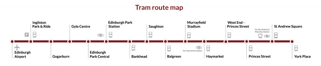 tram-route-map-may-2014