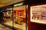 Moynat แบรนด์กระเป๋าเก่าแก่ หรูเลิศของฝรั่งเศส – ฮ่องกง