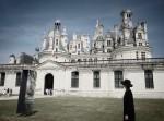 """""""Château de Chambord""""  ปราสาทหนาวเหน็บของเจ้าชายอสูร – ฝรั่งเศส"""