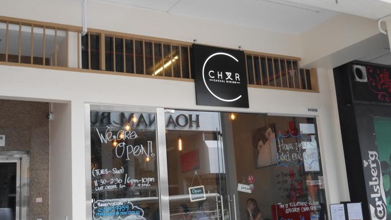 Char Restaurant Singapore_Resize