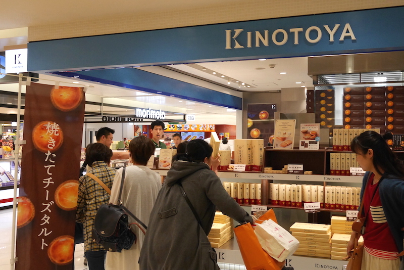 Kinotoya copy 3