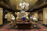 Asahikawa Grand Hotel โรงแรมหรู คุ้มค่าอย่างแท้จริง