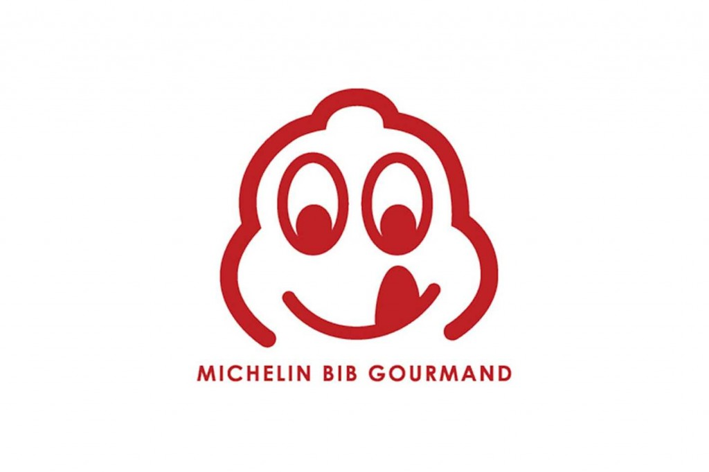 24-michelin-bib-gourmand.w710.h473.2x