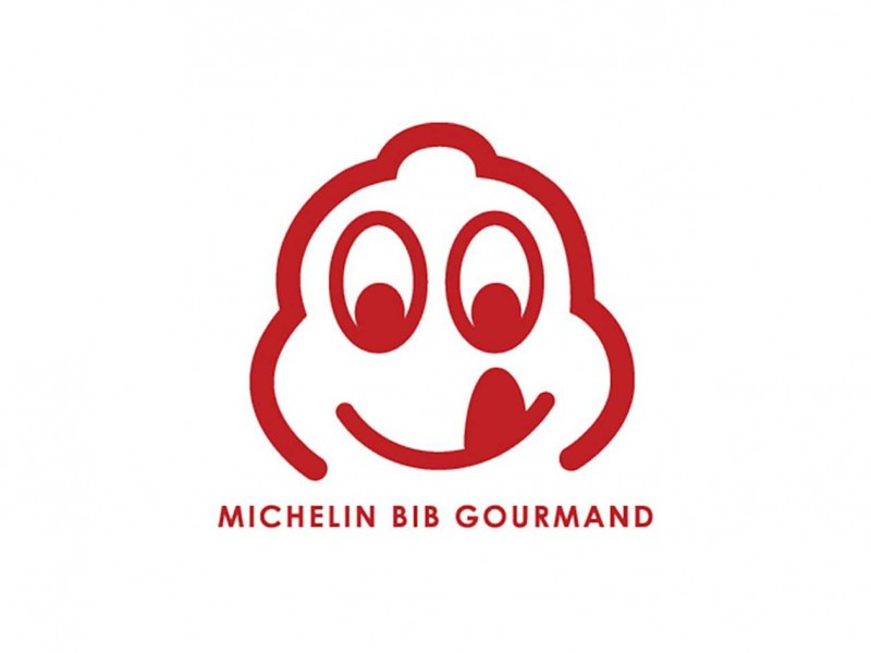 \24-michelin-bib-gourmand.w710.h473.2x\