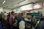 Beigel Bake ตำนานความอร่อยที่คู่ควรของ Brick Lane – ลอนดอน