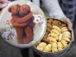ชิ้นเดียวไม่เคยพอ Jenny Bakery คุ๊กกี้ขายดีที่สุดของฮ่องกง – ฮ่องกง