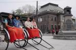 """6 กิจกรรมสนุกที่ """"โอตารุ น่ารัก"""" – โอตารุ ฮอกไกโด"""